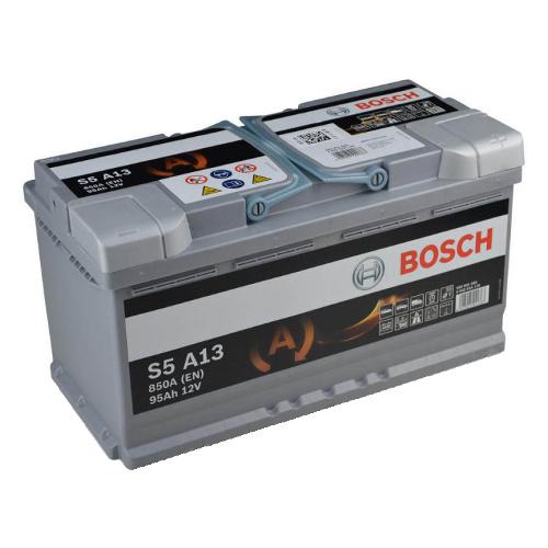 batterie voiture bosch bosch batterie s4008 680a 74ah. Black Bedroom Furniture Sets. Home Design Ideas