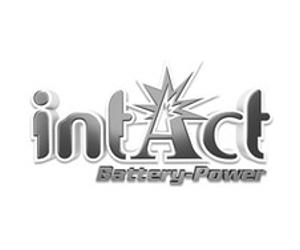 Intact HVT Batterien kaufen