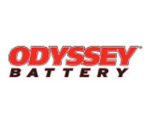 Reinblei Motorradbatterien kaufen