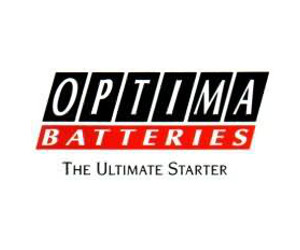 Optima Batterien kaufen