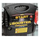 Start-Booster
