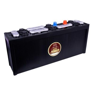 Intact 57016 Oldtimer Power 70Ah 12V