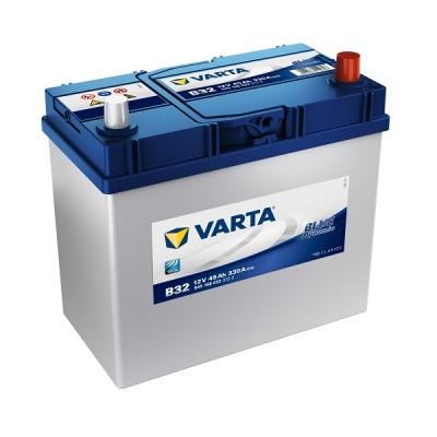 Varta B32 Blue Dynamic