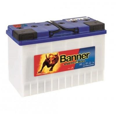 Banner 95901 Energy Bull 115Ah