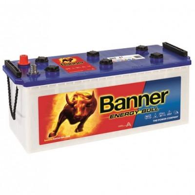 Banner 96051 Energy Bull 130Ah