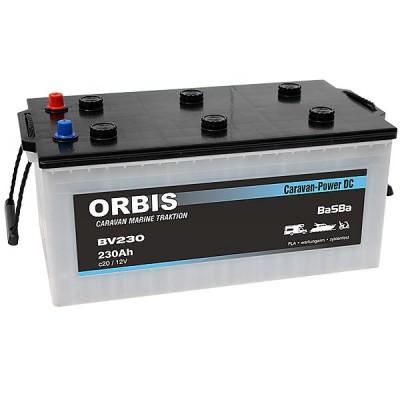 Orbis BV230