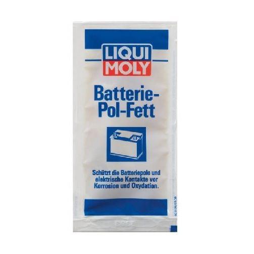 Liqui Moly Polfett 10g Packung