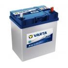 Varta A14 Blue Dynamic 540 126 033 Autobatterie 40Ah