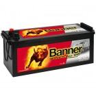 Banner Buffalo Bull PROfessional SHD PRO 72503 225Ah LKW-Batterie