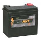 Intact HVT-05 12V 22Ah YB16-B Motorradbatterie FA AGM