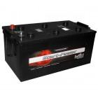 Intact 72512 Start-Power 225Ah LKW-Batterie