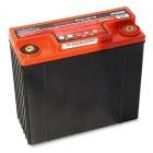 Hawker Odyssey PC680 16Ah 12V 51913 Motorradbatterie Extreme Racing 25