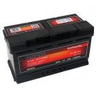 Orbis BS60044 StartPowerPlus Autobatterie 100Ah