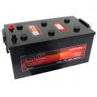 Orbis BS72511 12V 225Ah 1150A HD LKW-Batterie