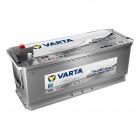 Varta K8 Promotive Super Heavy Duty 640 400 080 12V 140Ah 800A LKW-Batterie