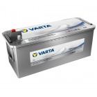 Varta LFD140 Professional Dual Purpose 930 140 080 Versorgungsbatterie 140Ah