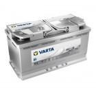 Varta G14 Silver Dynamic AGM 95Ah Start-Stop Plus