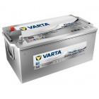 Varta N9 Promotive Super Heavy Duty 725 103 115 12V 225Ah 1150A LKW-Batterie