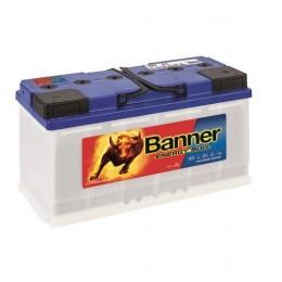 Banner 95751 Energy Bull 100Ah