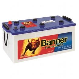 Banner 96801 Energy Bull 230Ah