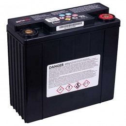 Hawker EnerSys 12EP16 (G16EP) 12V 16Ah