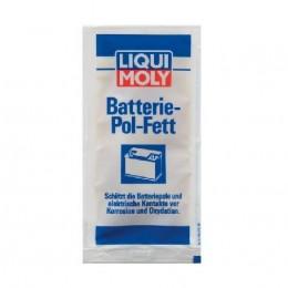 Liqui Moly 3139 Polfett 10g