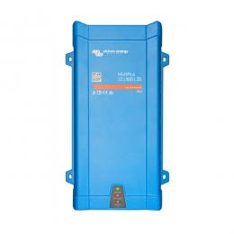 Victron MultiPlus 12/500/20 Wechselrichter Vorrangschaltung Ladegerät