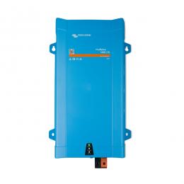 Victron MultiPlus 12/1600/70 Wechselrichter Vorrangschaltung Ladegerät