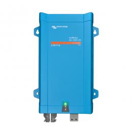 Victron MultiPlus 24/1200/25 Wechselrichter Vorrangschaltung Ladegerät