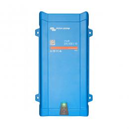 Victron MultiPlus 24/500/10 Wechselrichter Vorrangschaltung Ladegerät