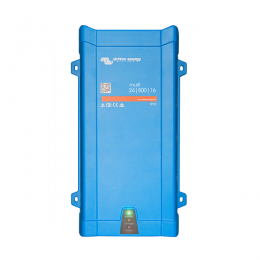 Victron MultiPlus 24/800/16 Wechselrichter Vorrangschaltung Ladegerät