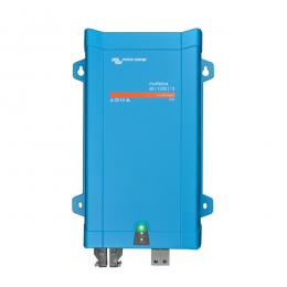 Victron MultiPlus 48/1200/13 Wechselrichter Vorrangschaltung Ladegerät