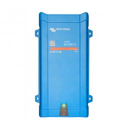 Victron MultiPlus 48/800/9 Wechselrichter Vorrangschaltung Ladegerät