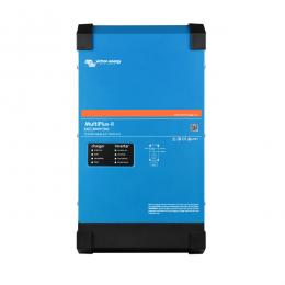 Victron MultiPlus II 24/3000/70 Wechselrichter Vorrangschaltung Ladegerät