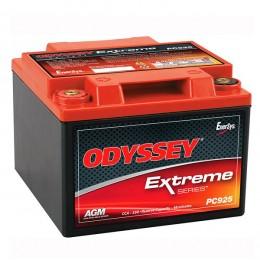 Hawker Odyssey PC925L 28Ah 12V Extreme Motorradbatterie