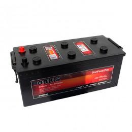 Orbis BS68032 12V 180Ah 950A HD LKW-Batterie