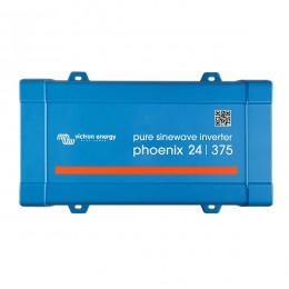 Victron Phoenix 24/375 VE.Direct 24V 230V 300W Inverter