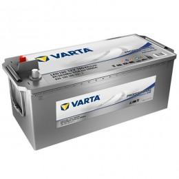 Varta Professional Dual Purpose EFB 190Ah LED190 930 190 105