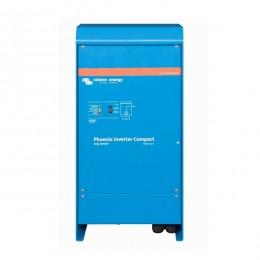 Victron Phoenix 24/5000 Wechselrichter 24V 5000VA 4000W VE.Bus
