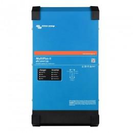 Victron MultiPlus II 48/3000/35 Wechselrichter Vorrangschaltung Ladegerät