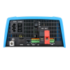 Victron MultiPlus 48/800/9 Wechselrichter Vorrangschaltung Ladegerät Anschlüsse