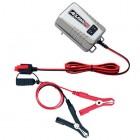 4-Load Charge Box 0.8 12V IU Batterieladegerät IP65